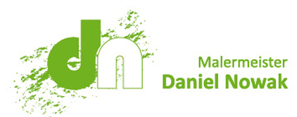 Malermeister Daniel Nowak